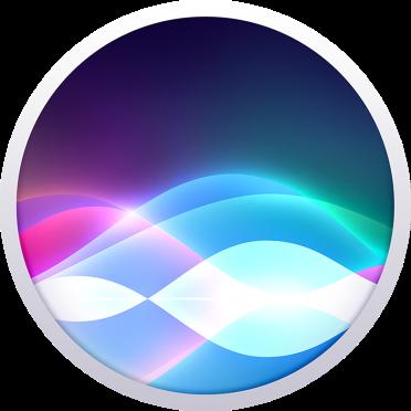 macos-sierra-siri-app-icon