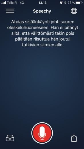 IMG_4567
